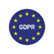GDPR-compliant contact forms