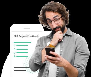 formulaire de 360 feedback