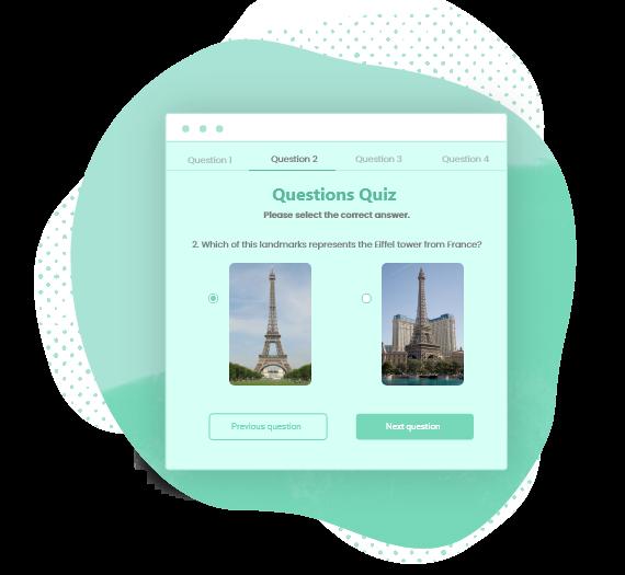 fragenbogen-quiz