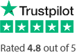123 form builder trustpilot