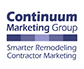 continuum-marketing-group