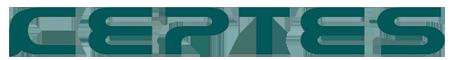 ceptes-logo-smalll