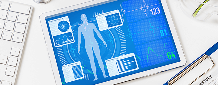 fortitude-taking-healthcare-digital2