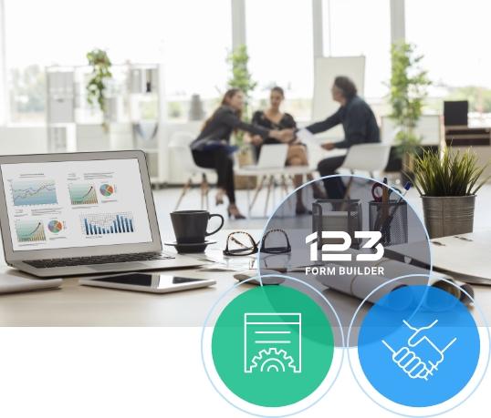 123formbuilder partner program headline