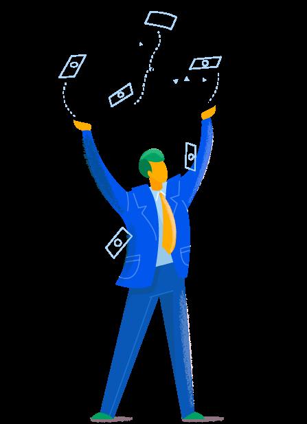 partners portal sell