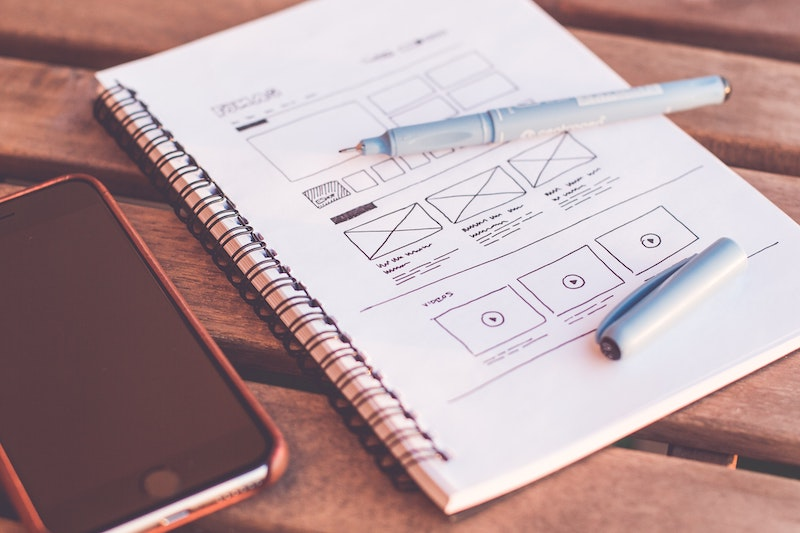 UX Best Practices for Your Form Design