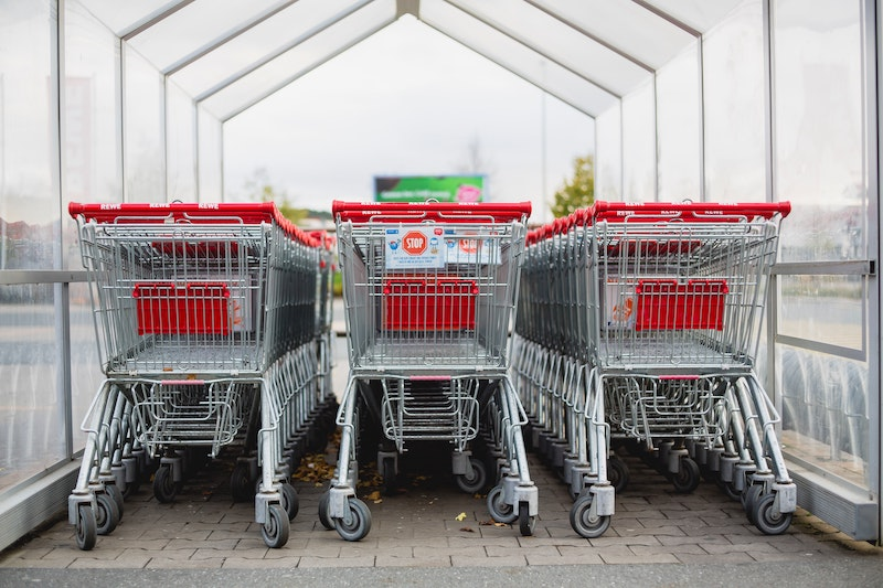 Order Form vs. Shopping Cart: Which is Right for Your e-Commerce Site?