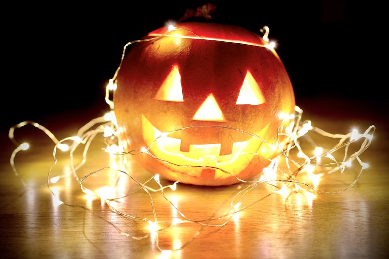 5 Must-Have Web Forms for this Year's Halloween