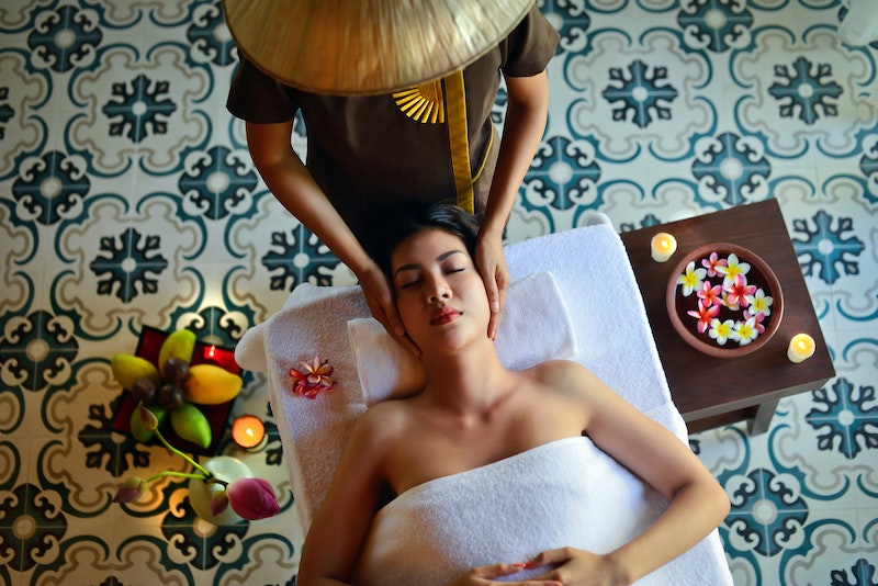 Online Forms Any Spa or Beauty Salon Should Use