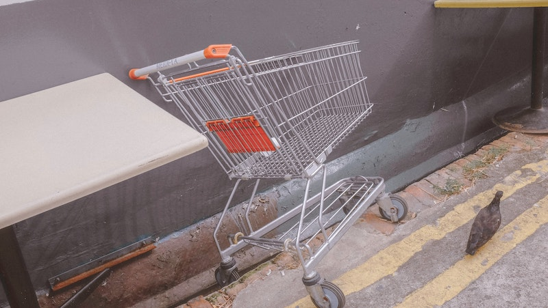 4 Shopping Cart Abandonment Solutions That Work